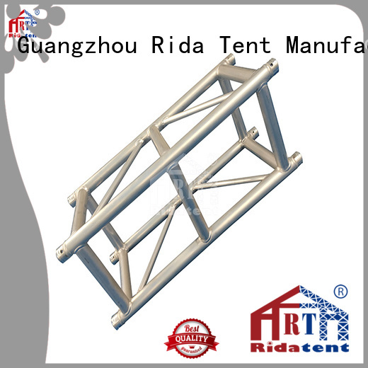 durable space truss supplier for installation