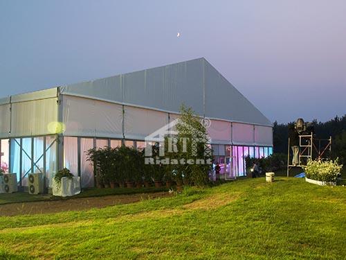 Rida tent garden tent design for festival-11