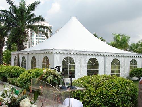 Rida tent garden tent design for festival-12