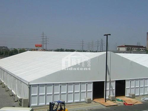 Rida tent garden tent design for festival-17