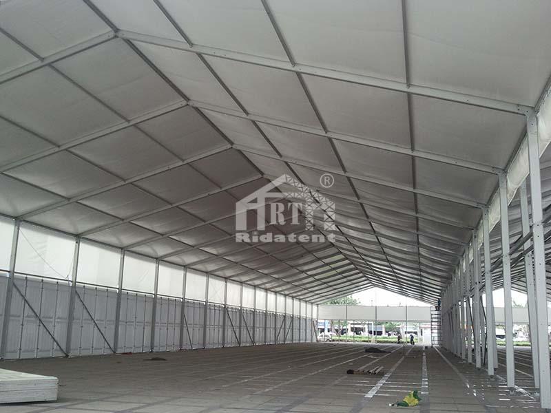 Rida tent garden tent design for festival-29