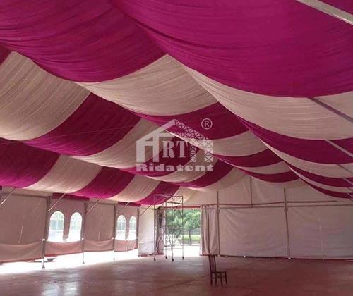 Rida tent garden tent design for festival-38