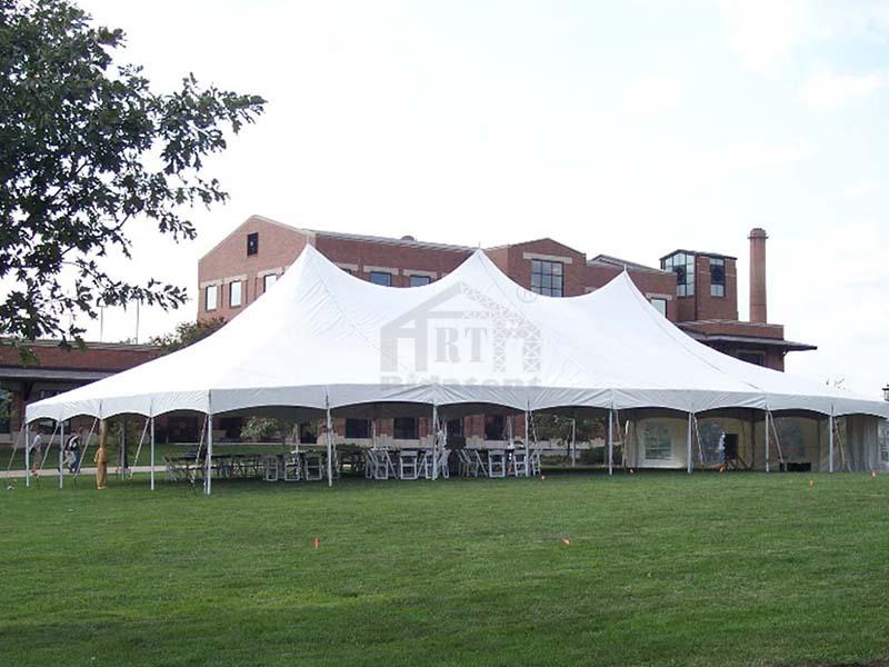 Rida tent garden tent design for festival-49