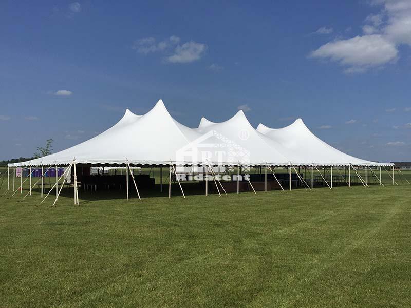 Rida tent garden tent design for festival-50