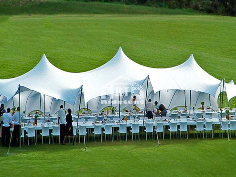 Rida tent garden tent design for festival-51