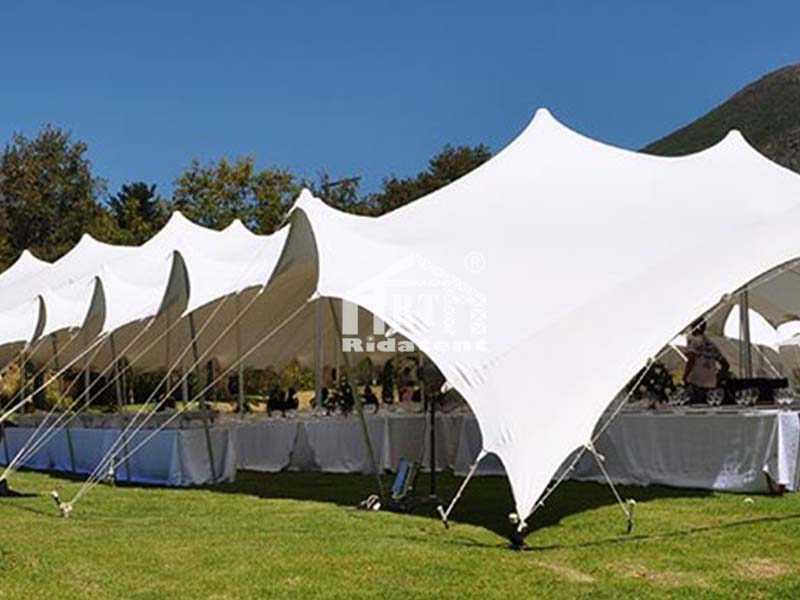 Rida tent garden tent design for festival-52