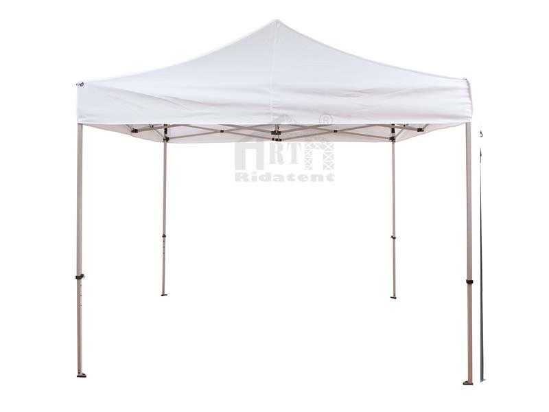 Rida tent garden tent design for festival-54