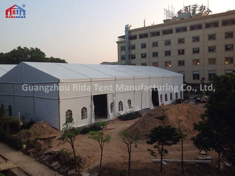 church tent 主图3.jpg