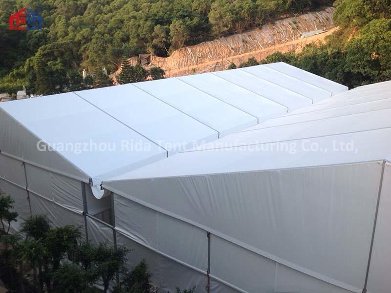 church tent 主图5.jpg