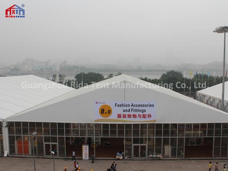 exhibition tent 主图1.jpg