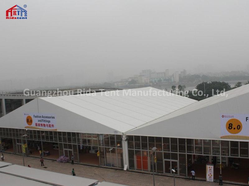 exhibition tent 主图3.jpg