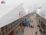 exhibition tent 主图4.jpg