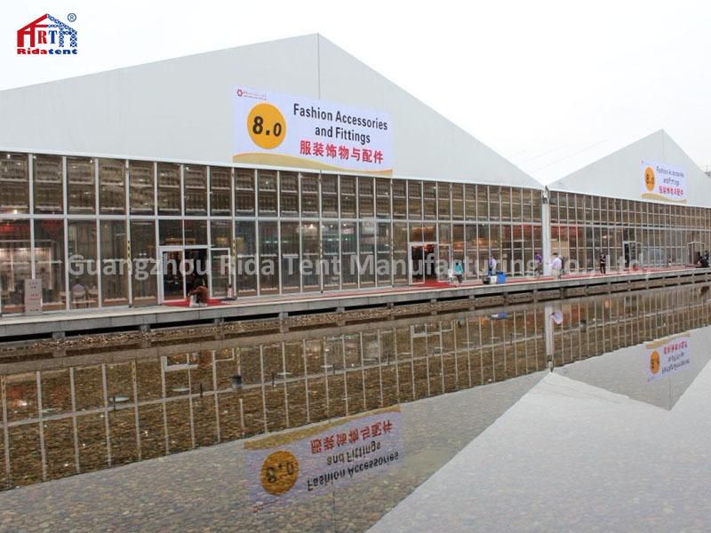 exhibition tent 主图5.jpg