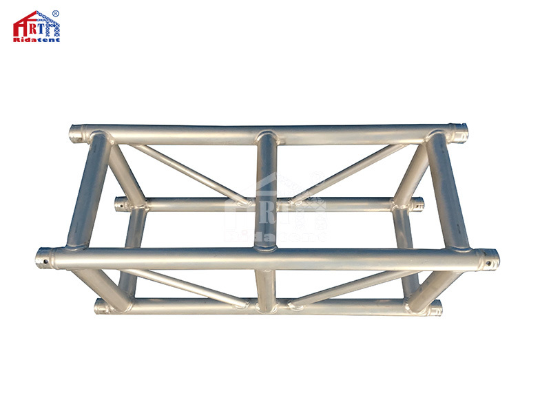 400x400mm Aluminum Spigot Box Truss Event Stage Truss for Sale