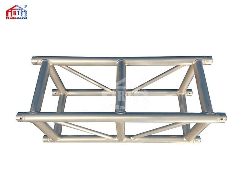 400x400mm Aluminum Spigot Box Truss Event Stage Truss for Sale