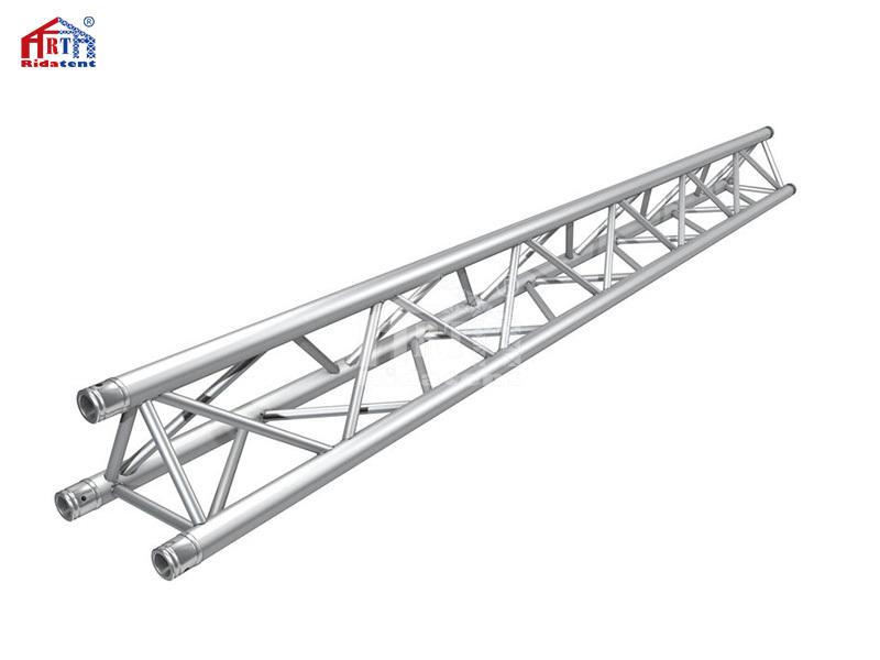 290x290mm Event Spigot AluminumTruss Triangel Concert Stage Truss