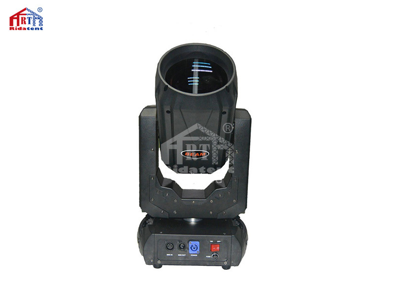 New Design Waterproof Moving Head Stage Lights For Stage Equipment