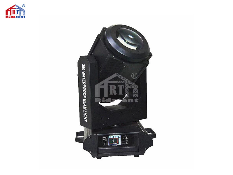 2019 Newest Professional Waterproof 450W High Power LED Spot Moving Head Lighting