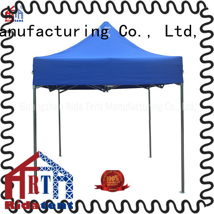 hot selling aluminium tent pole factory price for outdoor