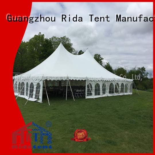 durable stretch tent wholesale for exhibition