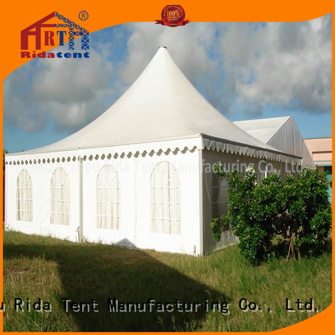 high quality outdoor gazebo wholesale for garages