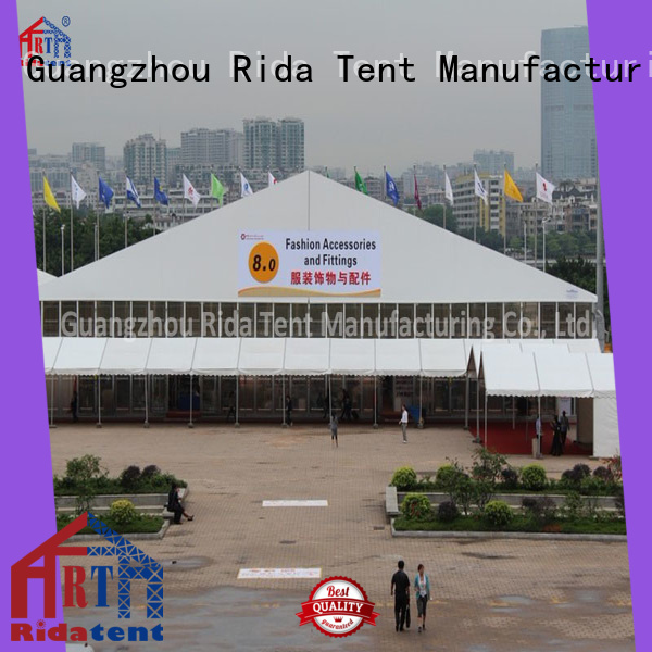 Rida tent easy up tent directly sale