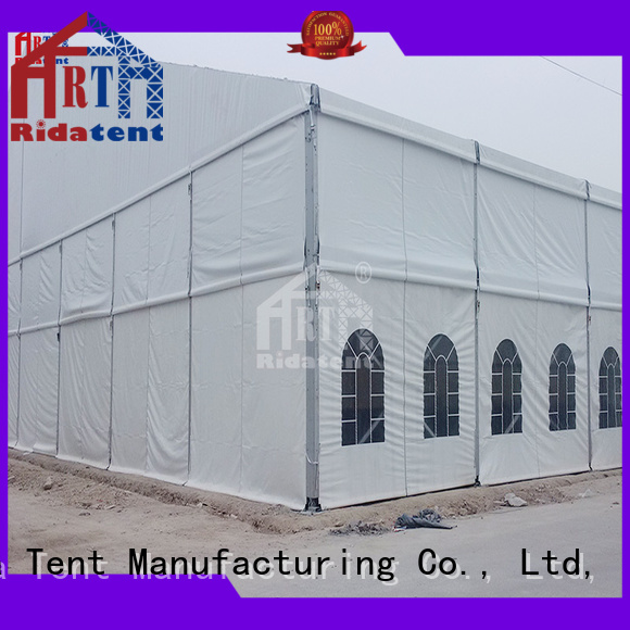 practical wedding tent inquire now for celebration