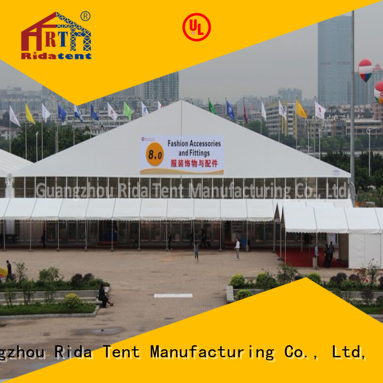 elegant easy up tent directly sale for trade show