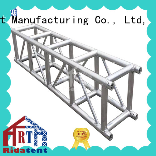 Rida tent truss arch factory price for exhibitiion