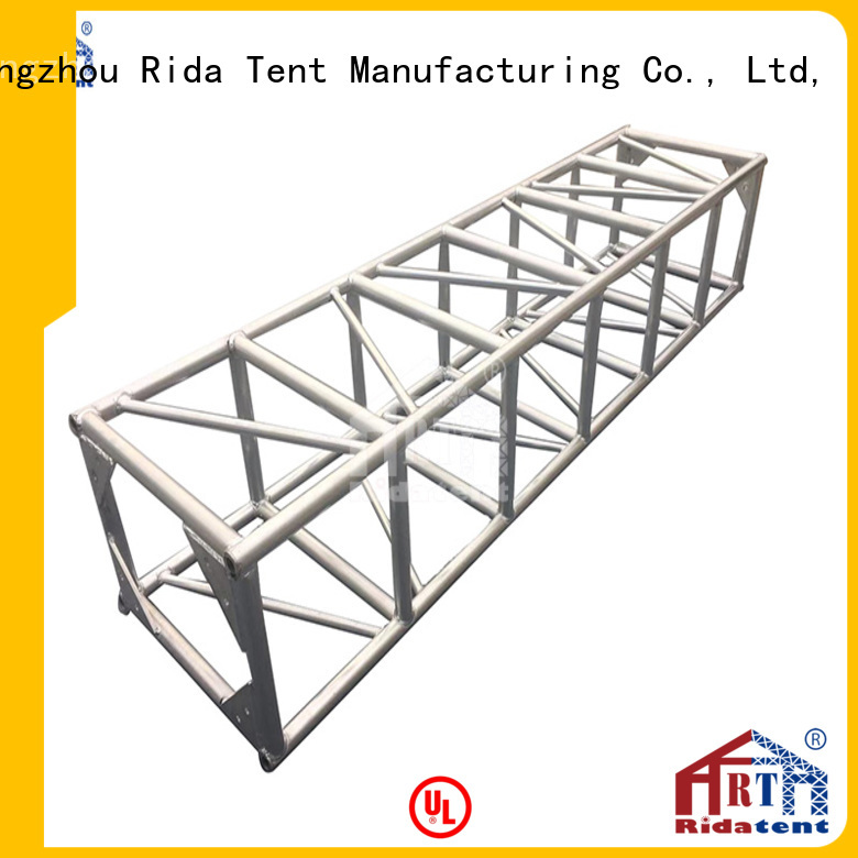 durable lighting truss supplier