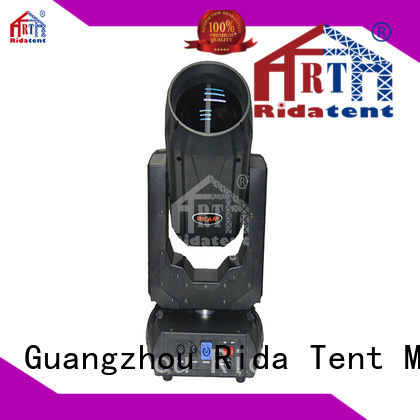 Rida tent membrane structure factory price for stage