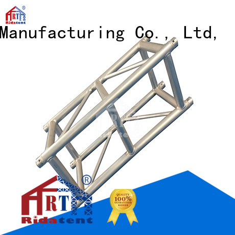 space truss