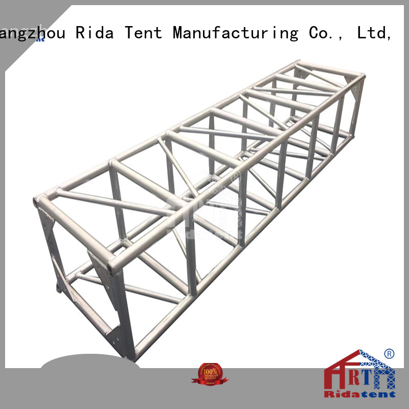 easy install truss arch wholesale for stage