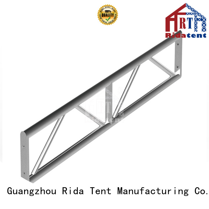 long lasting metal trusses with good price