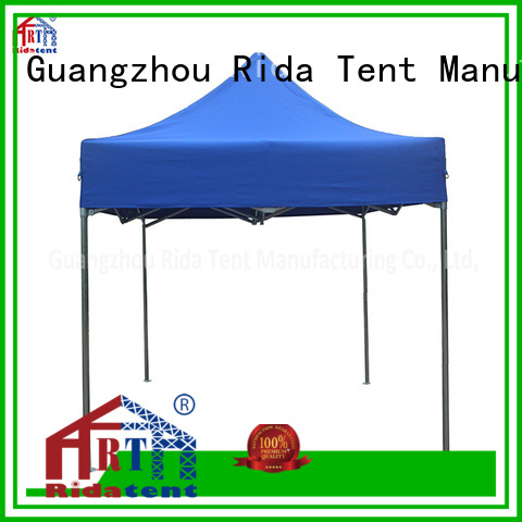 hot selling aluminium tent pole personalized for exhibition