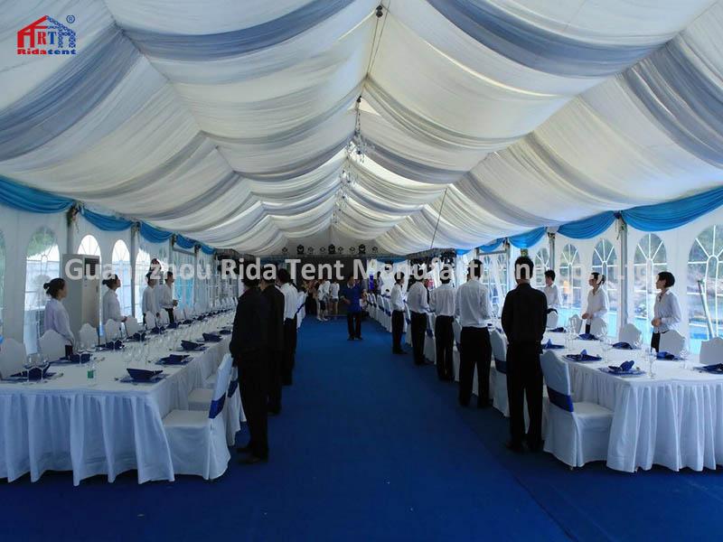 Rida tent garden tent design for festival-64