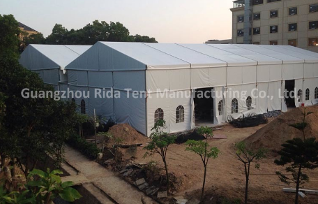 Rida tent Array image46