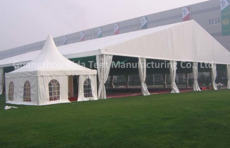 Rida tent Array image36